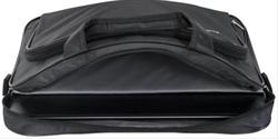 E- Vitta Laptop Bag Essentials 16 . . .