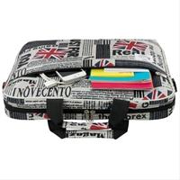 E- Vitta Style Laptop Bag 16 England