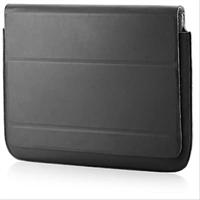 Hp X2 10. 1- Inch Dual- Mode Case     .