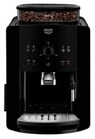 Cafetera Super- Automatica Krup . . .