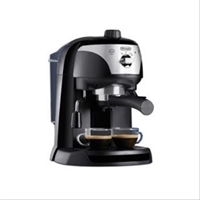 Cafetera Express Delonghi Ec221. Cd