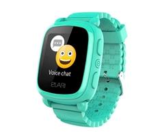Elari Kidphone 2 Verde Reloj Inteligente . . .