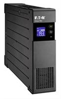 Eaton Ellipse Pro 1600 Iec Usb 1600Va /  1000W-  8 . . .