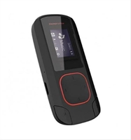 Energy Sistem Energy Mp3 Clip Bluetooth Coral