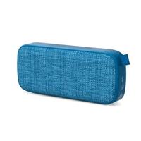 Energy Sistem Fabric Box 3+ Trend Blueberry Radio . . .