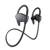 Energy System Earphones Sport 1 Bluetooth . . .