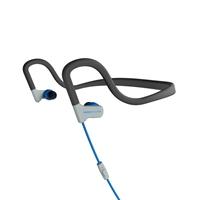 Energy System Earphones Sport 2 . . .