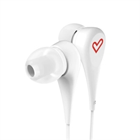 Energy System Earphones Style 1 . . .