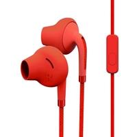 Energy System Earphones Style 2+  Raspberry . . .