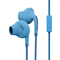 Energy System Earphones Style 2+  Sky (In- Ear.  . . .