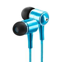 Energy System Earphones Urban 2 Cyan (In- Ear.  . . .