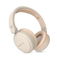 Energy System Headphones 2 Bluetooth Beige . . .