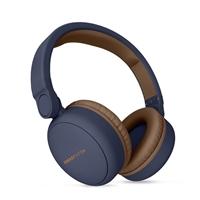 Energy System Headphones 2 Bluetooth Blue . . .