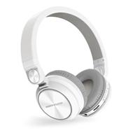 Energy System Headphones Bt Urban . . .