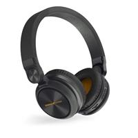 Energy System Headphones Bt Urban 2 Radio . . .