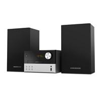 Energy System Home Speaker 7 Micro Hi- Fi (30 W.  . . .