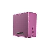 Energy System Music Box 1+  Grape . . .