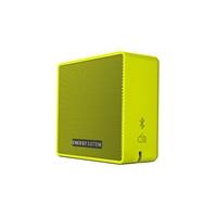 Energy System Music Box 1+  Pear (Bluetooth V4. 1.  . . .