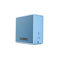 Energy System Music Box 1+  Sky (Bluetooth V4. 1.  . . .