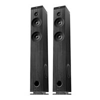 Energy System Tower 7 Duo System (200W.  True . . .