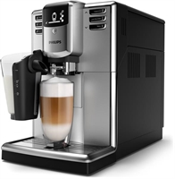 Cafetera Express Philips Ep5333/ 10