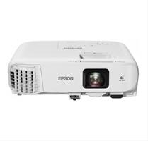Epson Eb- 2142W/ Wxga 4200L Wifi