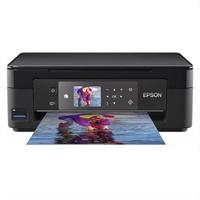 Impresora Multifuncional Epson . . .