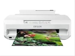 Impresora Inyección Tinta Color Epson Expression . . .