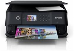Epson Expression Premium Xp- 6000