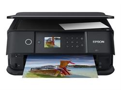 Impresora Multifunción Tinta Color Epson . . .
