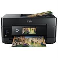 Epson Expression Premium Xp- 7100