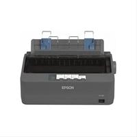Epson Lq- 350 24- Pin                . . .