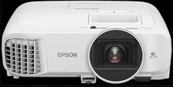 Epson Proyector Multimedia . . .