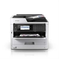 Epson Workforce Pro Wf- C5790dwf