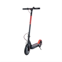 Scooter Electrico Olsson Arrow 8. 5