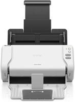 Escáner Brother Ads- 2200 Usb2. 0 Desprecintado