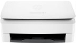 Escaner Hp Scanjet Enterprise Flow 5000 S4 . . .