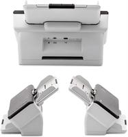 Escáner Kodak Alaris E1025 A4 25Ppm Adf80 Usb . . .