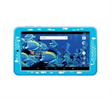 Tablet Estar Tablet E- Star Dory 7´´ . . .