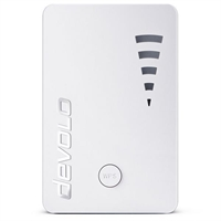 Extender Wifi Ac Devolo Repeater Outlet