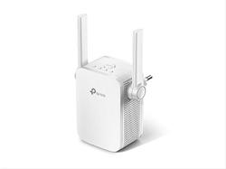 Extensor De Cobertura Tp- Linkwi- Fi Ac1200 Re305