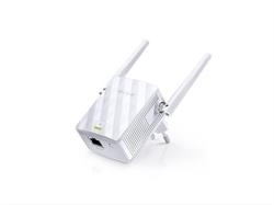 Extensor De Cobertura Wi- Fi Tp- Link Tl- Wa855re A . . .