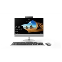 All In One Lenovo Aio 520- 24Icb I3- 8100T 4Gb 1Tb . . .