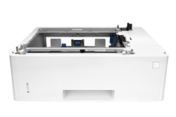 Hp Inc 550- Sheet Tray M630-  . . .