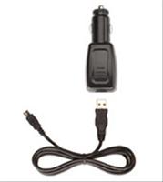 Hp Auto Adapter Mini Usb F Ipaq
