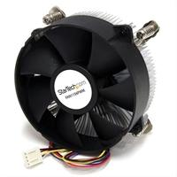 Startech. Com Ventilador Fan . . .