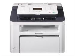 Fax Canon I- Sensys Fax- L150