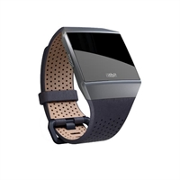 Fitbit Ionic Accessory Band Midnight Blue