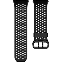 Fitbit Ionic Accessory Sport Band . . .