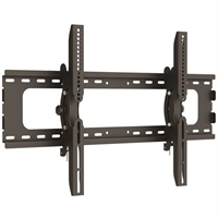 Startech Tv Wall Mount For 32In To 70In  . . .
